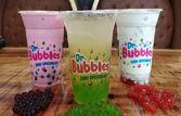 Dr. Bubble Chai Specialist | EazyDiner