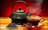 The Tea Planet | EazyDiner