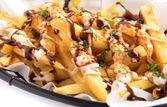 Charcoal Eats | EazyDiner