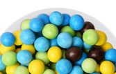 House of Candy | EazyDiner