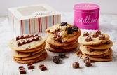 Millie's Cookies | EazyDiner