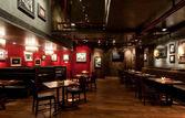 Hard Rock Cafe | EazyDiner