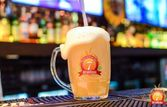 7 Degrees Brauhaus | EazyDiner