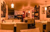 The Joint Cafe | EazyDiner