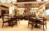 24/7 Restaurant  | EazyDiner