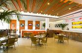 Citrus Cafe | EazyDiner