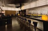 The Hangar Lounge Bar | EazyDiner