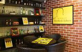 The Beer Cafe | EazyDiner