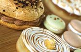 The Artful Baker | EazyDiner