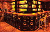 Boombox Cafe Reloaded | EazyDiner