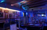 Filmy Café by Deez | EazyDiner