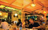 Goa Portuguesa Restobar | EazyDiner