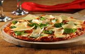 California Pizza Kitchen | EazyDiner