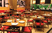 Mainland China Asia Kitchen | EazyDiner