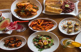 Open House Cafe And Bar | EazyDiner