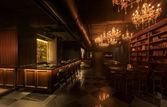 Baroke Lounge | EazyDiner