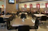 Cafe Vihar | EazyDiner