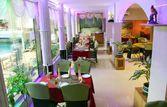 Ibiza Restobar & Cafe | EazyDiner