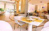 Kohinoor Elite Restaurant | EazyDiner