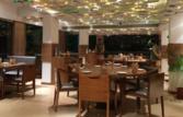 Revival Restaurant | EazyDiner