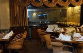 The Solitiare Restaurant | EazyDiner
