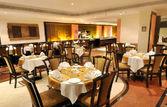 Tamarind Restaurant & Poolside | EazyDiner