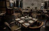 La Brasserie  | EazyDiner