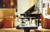 The Lobby Lounge | EazyDiner