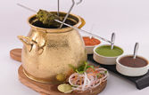 Banjara Melting Pot | EazyDiner