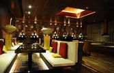 The Tao Terraces Restaurant | EazyDiner