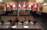 Raaga Restaurant | EazyDiner