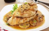 Zaks Mediterranean Cuisine | EazyDiner