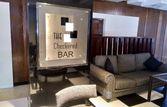 Checkered Bar   EazyDiner