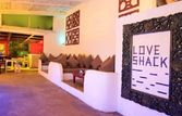 Love Shack | EazyDiner