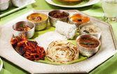 Ente Keralam | EazyDiner