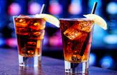 Doff Pub | EazyDiner