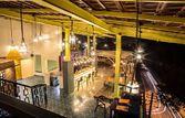 Chavadi Cafe | EazyDiner