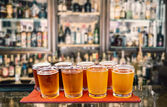 The Biere Club | EazyDiner