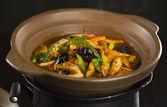 Asia Kitchen By Mainland China | EazyDiner