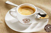 The Coffee Bean & Tea Leaf | EazyDiner