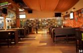 Xtreme Sports Bar | EazyDiner