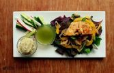 Nuts Over Salads Cafe | EazyDiner