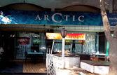 Arctic | EazyDiner
