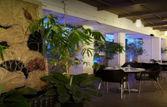 Talk About Multi Cuisine Restaurant and Bar   EazyDiner