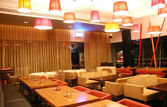 Zaheer Khans Dine Fine | EazyDiner