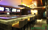Xanadu Lounge  | EazyDiner