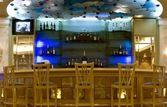 Entresol Bar | EazyDiner