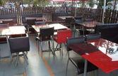 Sahara Family Restaurant | EazyDiner