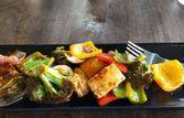 Gurdjieff's Restaurant & Bar | EazyDiner