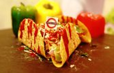 London Lounge | EazyDiner